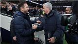 Ngoại hạng Anh vòng 27: Chelsea đại chiến Tottenham, MU hưởng lợi?
