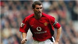 Ole Solskjaer: 'Giá có Roy Keane đá cùng Pogba bây giờ'