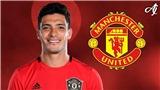 Chuyển nhượng MU 31/7: Jimenez trên đường tới Old Trafford, MU có thể mua rẻ Thiago Alcantara
