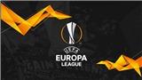 Video bàn thắng Inter vs Shakhtar: Lukaku, Martinez tỏa sáng, Inter vào chung kết