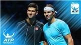Nadal và  Djokovic đều bị loại ở ATP Finals 2020: Tạm dừng, chứ chưa thoái vị!