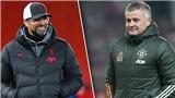 Bảng xếp hạng Ngoại hạng Anh vòng 19: MU bị Leicester áp sát, Liverpool tụt xuống thứ ba