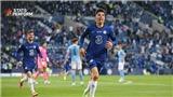 Chelsea vô địch C1: Kai Havertz và bàn thắng trị giá vàng mười