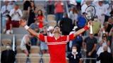 Djokovic vô địch Roland Garros 2021: Giới hạn nào cho Nole?