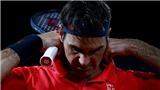 Federer bất ngờ rút khỏi Roland Garros 2021, quyết dồn sức cho Wimbledon
