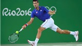 Djokovic có dự Olympic Tokyo 2021?