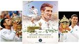 Vô địch Wimbledon 2021,Djokovic vĩ đại nhất mọi thời đại?