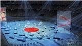 Lễ khai mạc Olympic Tokyo 2021 diễn khi nào, xem trực tiếp ở đâu?