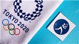 Lịch thi đấu tennis hôm nay, 29/7. Trực tiếp tennis Olympic 2021