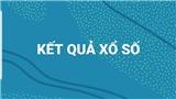 XSMB 9/7 - SXMB - Kết quả xổ số miền Bắc hôm nay ngày 9 tháng 7 năm 2021