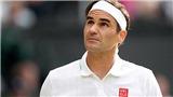 Roger Federer không dự US Open 2021, có nguy cơ giải nghệ sau phẫu thuật