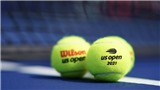 Kết quả US Open hôm nay (30/8/2021 - 31/8/2021)