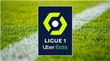 Kết quả bóng đá Pháp - Kết quả bóng đá Ligue 1 hôm nay