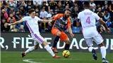 Soi kèo nhà cái Brest vs Reims. Nhận định, dự đoán bóng đá Pháp (20h00, 17/10)