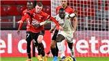 Soi kèo nhà cái Metz vs Rennes. Nhận định, dự đoán bóng đá Pháp (20h00, 17/10)