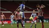 Soi kèo nhà cái Atletico vs Sociedad. Nhận định bóng đá Tây Ban Nha La Liga(02h00, 25/10)