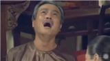 Tiếng sét trong mưa lộ kết phim: Khải Duy mặc áo tù, Thị Bình gào khóc gọi 'cậu Ba'?