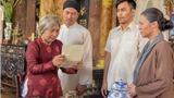Tiếng sét trong mưa: Sau 24 năm, Thị Bình dẫn con trai về gặp mẹ chồng
