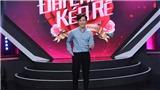 Tập 13 'Đại chiến kén rể': Trấn Thành bối rối trước chàng rể Hà Nội đẹp như tài tử Hàn Quốc