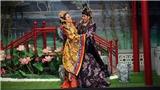 Xem tập 4 'Ơn giời cậu đây rồi': Lâm Khánh Chi chê Trấn Thành mập, bày cách giảm cân, dáng đẹp