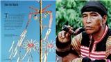 Cuốn sách mới nhất về 11 dân tộc lâu đời ở Tây Nguyên