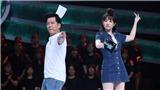 'Nhanh như chớp' mùa 2 lên sóng, Trường Giang – Hari Won tiếp tục làm MC
