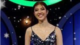 Hoa hậu Thiên Hương đi hẹn hò vì 'thiếu thốn tình cảm'