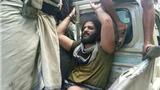 Yemen bắt giữ thủ lĩnh hàng đầu của al-Qaeda