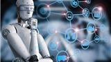 AI: Những tiềm năng song hành cùng rủi ro về đạo đức