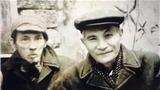 Gương mặt hơn 30 năm trong tranh Phái