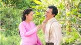 Phim 'Tiếng sét trong mưa' lộ kết thúc có hậu, Nhật Kim Anh về với Cao Minh Đạt?
