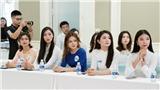 Hoa khôi Thủ đô tổ chức sơ khảo sau 'ồn ào' rút giấy phép