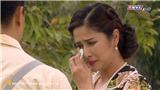 Tiếng sét trong mưa: Bị Thanh Bình đẩy ra, Hạnh Nhi sa vào tình tay ba với thầy thuốc?