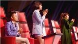 Bán kết'Giọng hát Việt nhí 2019': Hit 'Diva', 'Anh đang ở đâuđấy anh'... được viết lại lời mới