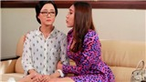 Phim 100 tập 'Muôn kiểu làm dâu' lên sóng HTV7 hứa hẹn 'gây bão'
