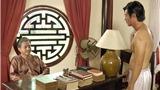 Tiếng sét trong mưa tập 45: Hạnh Nhi bắt Xuân xin Khải Duy cho cưới Phượng
