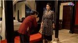 Tiếng sét trong mưa: Hạnh Nhi và bà Bình tính cách ngăn Hai Bình yêu Phượng