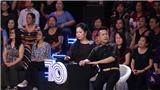 Xem 'Ký ức vui vẻ' tập 9: Minh Nhí đọ cơ bắp với Phạm Văn Mách