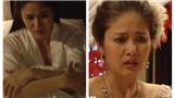 'Tiếng sét trong mưa' tập 29: Bỏ mặc Khải Duy giữa đêm, Hạnh Nhi sang giường con chồng vì 'quá nhớ'