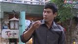 'Không lối thoát': Linh - Lê Bê La chạm mặt anh trai bác sĩ Minh - Lương Thế Thành, dựđịnh sẽ yêu anh này