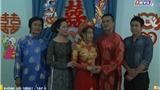 Không lối thoát: Minh ngủ với y tá Tuyết rồi về cưới ngay Mai Anh vì cô nàng đã có bầu