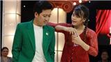 Thách thức danh hài: Ngô Kiến Huy bị 'gái' dập 'tơi tả' khiến Trấn Thành, Trường Giang cười hả hê