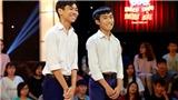 'Thách thức danh hài' tập 11: Trấn Thành sốc nặng về định luật 'vạn vật hấp hối' của nam sinh 17 tuổi