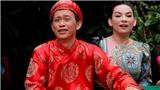 Hoài Linh và Phi Nhung làm 'vợ chồng' trong phim 'Anh Ba Khía'