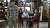 Không lối thoát: Bị Hào 'khủng bố' trước lễ cưới, Minh tìm cách khiến Mai Anh 'không còn nữa'