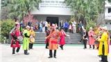 Gợi ý những địa điểm vui chơi Tết Canh Tý 2020 tại Hà Nội