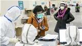Chuyên gia Trung Quốc dự báo dịch corona sẽ chấm dứt vào tháng 4