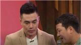 VIDEO: Lê Dương Bảo Lâm báo giá livestream 3,6 tỷ, trước đó Nhật Kim Anh trả 550 ngàn đồng
