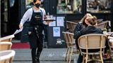 Biểu tình tiếp diễn ở Đức phản đối các biện pháp phong tỏa do dịch COVID-19
