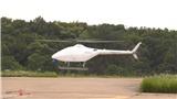 Trực thăng không người lái mới của Trung Quốc hoàn tất chuyến bay đầu tiên